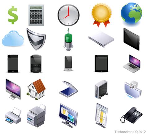 vmware icons for visio the unofficial vmware visio stencils technodrone