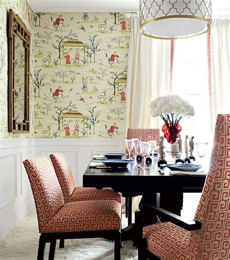 italian renaissance home decor vignette set by decorating an italian renaissance home laurel home