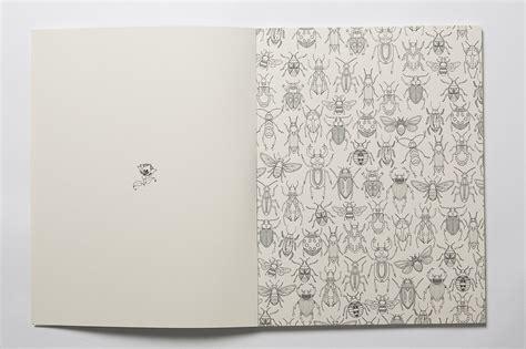 buy secret garden colouring book nz secret garden artist s edition 20 drawings to colour and