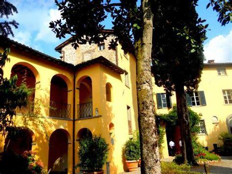 casa di pascoli casa pascoli 10 picture of fondazione pascoli
