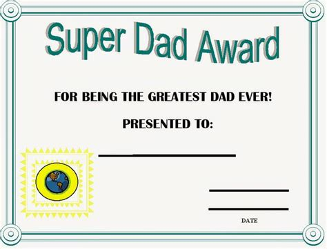 printable birthday cards to dad printable birthday cards printable father s day cards