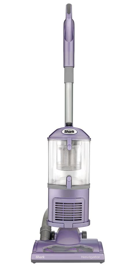 shark navigator light vacuum best vacuums for ragdoll cat hair according to ragdoll cat