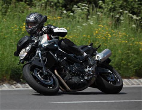 Motorrad Kaufen F R Kleine Frau by Bikes Testbericht