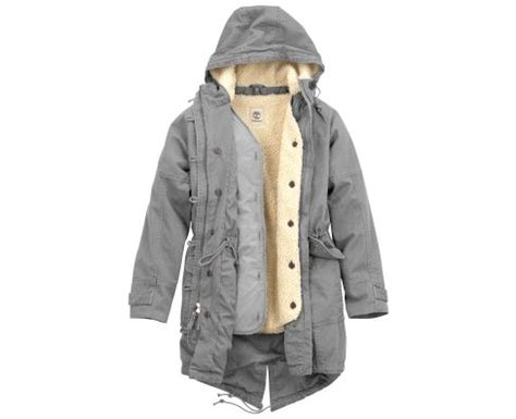 rugged winter coats s shaker mountain 2 in 1 rugged parka timberland duds shops s