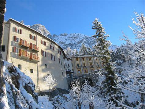 grand hotel bagni vecchi bormio hotel bagni vecchi da 212 molina prezzi e recensioni