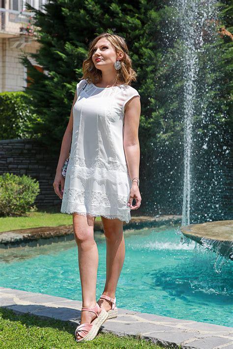 fashion blog coco et la vie en rose moda beauty