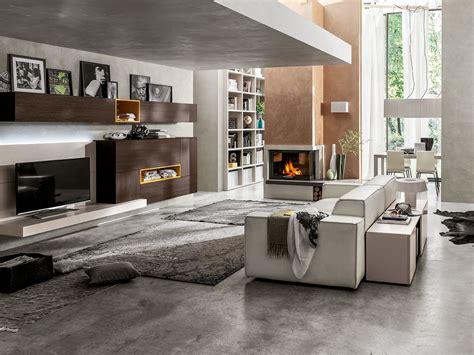 mobili santa lucia qualità santa lucia il mobile 4