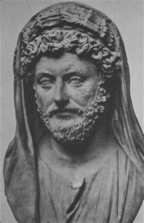 Marcus Terentius Varro Quotes. QuotesGram