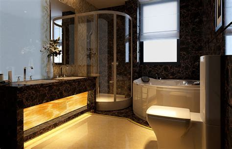 High End Bathroom Showers High End Bathtub High End Bathroom Showers Large Shower Bathroom Ideas Viendoraglass