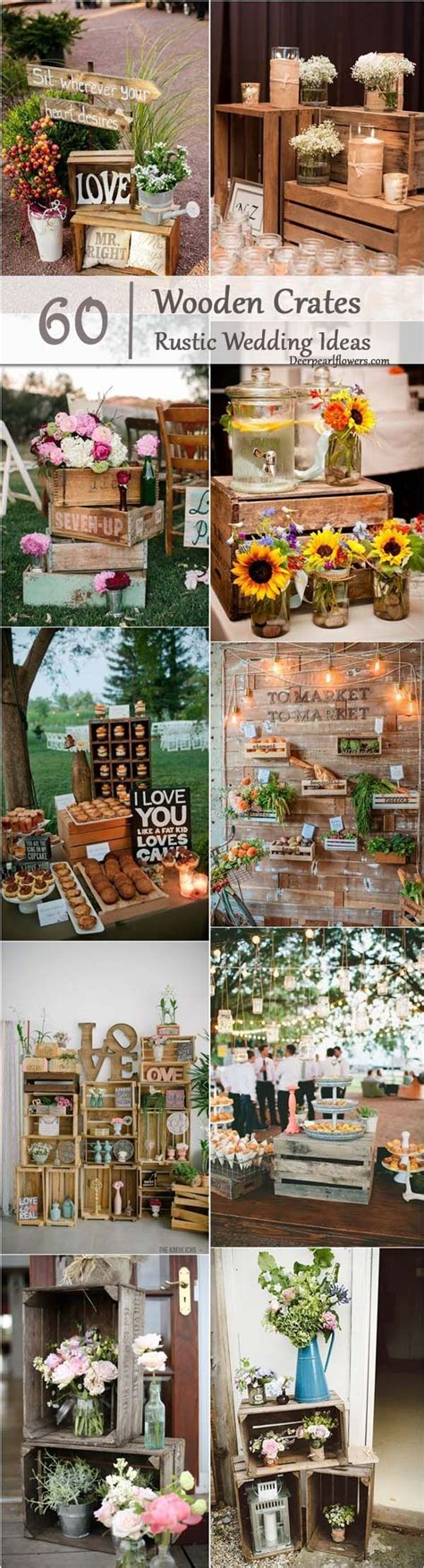 Wedding Quotes Country by Wedding Quotes Wedding Quotes Rustic Country Wedding
