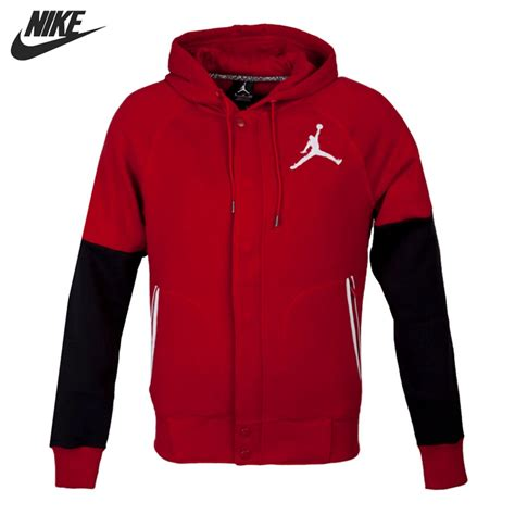 nike hoodies for men adidas store shop adidas for the latest styles