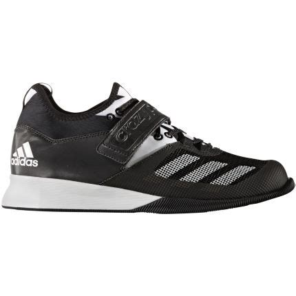 power shoes for wiggle adidas power shoes running shoes