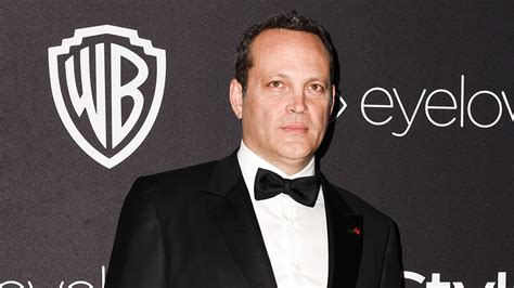 vince vaughn family vince vaughn joins dwayne johnson s fighting with my