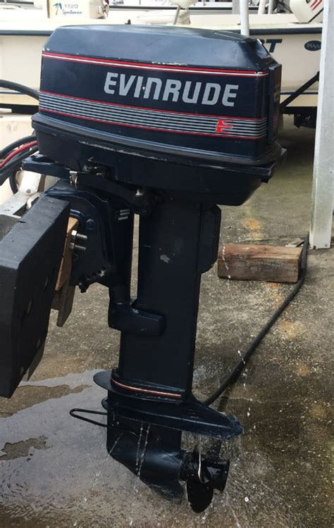 used outboard motors long shaft for sale used 25 hp evinrude long shaft outboards for sale