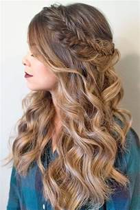 forward hair styles 1000 ideas about wedding hairstyles on pinterest