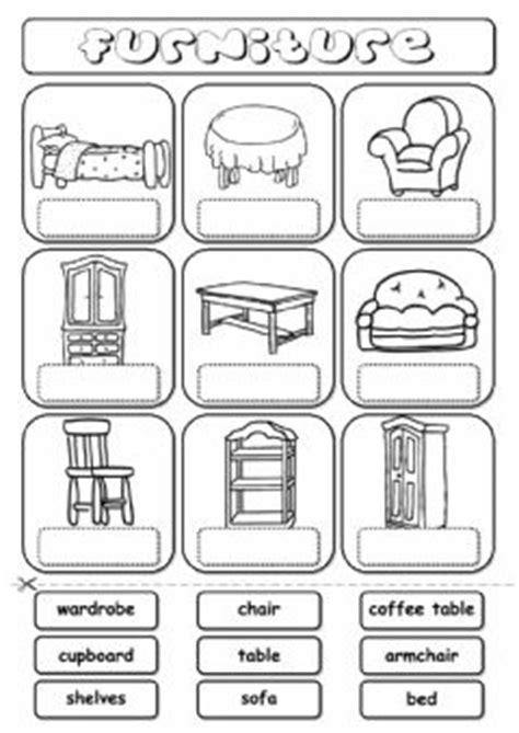 Living Room Furniture Exercises Exercises Furniture