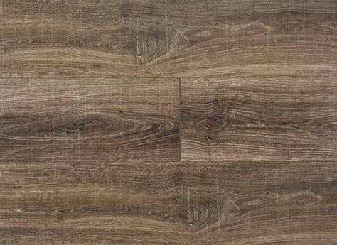 Consumer Reports Flooring by Pergo Max Premier Heathered Oak 672976 Lowe S Flooring