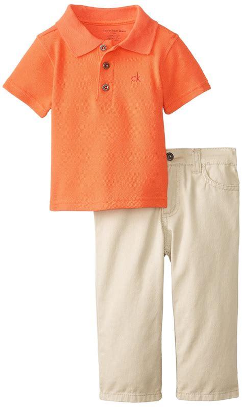 Kaos Calvin rays baju anak calvin klein telah hadir di rays