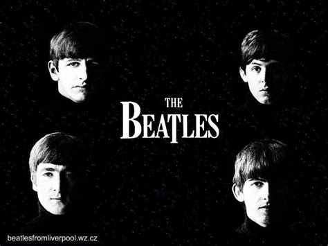 wallpaper hd the beatles the beatles wallpapers wallpaper cave
