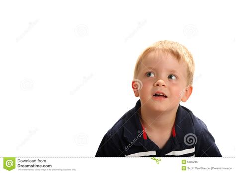free cute teenage boys images pictures and royalty free young boy looking up royalty free stock image image 5880246
