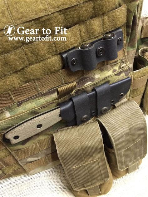 Gantungan Kunci Tactical Dan Tool Gear Edc Molle System Army 65 best stuff i want images on projects and accessories