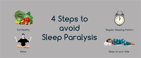 How To Stop Being A Sleeper by Easysleepmusic To Help With Insomnia Sleep