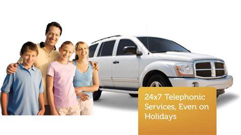 Cheap Car Insurance Louisville Ky by Roppel Cheap Car Insurance In Louisville Ky