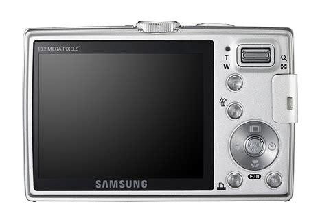 Kamera Digital Samsung L210 samsung l210 digital