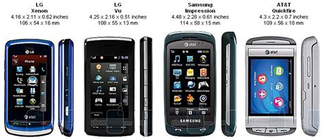 lg mobile software update lg mobile phone software update tool pl