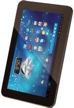 Tablet Android 500 Ribuan 5 tablet 500 ribuan dan spesifikasinya