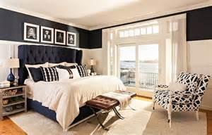 Bedroom Decor Ideas In Nigeria The Trendiest Bedroom Color Schemes For 2016
