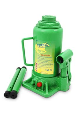 Tekiro Dongkrak Botol 100 Ton tekiro dongkrak botol 20 ton via lapakotomotif