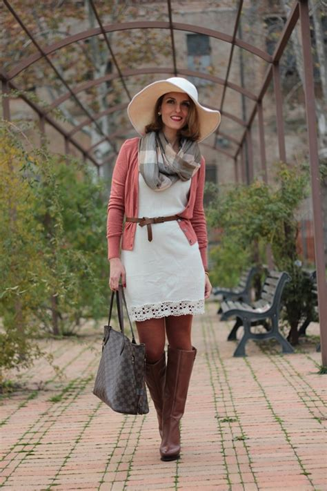 blogger outfit outfit blog