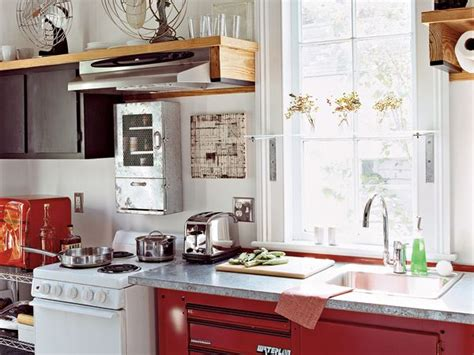 Kitchen House Charleston 53 Best Images About Country Kitchen On