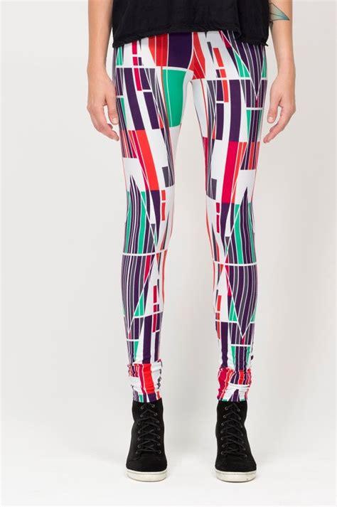 cute tribal pattern leggings 1000 images about leggings on pinterest cute leggings