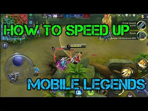 aplikasi anti lag mobile legend cara mobile lagends dengan gltools ram 1gb no lag