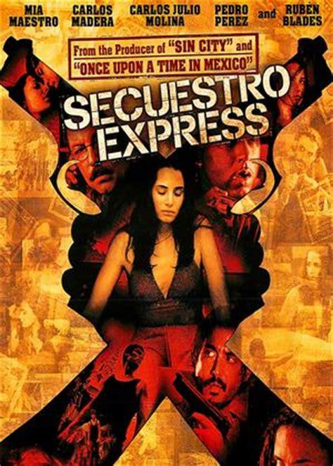 up film venezuela venezuela films watch venezuela movies in the uk