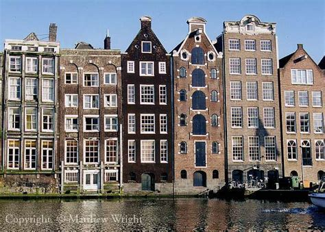 buy a house in amsterdam 301 moved permanently