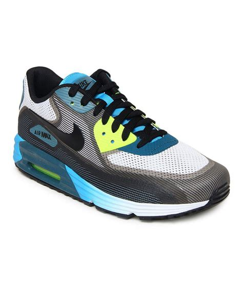 max sports shoes nike air max lunar90 running sports shoes buy nike air