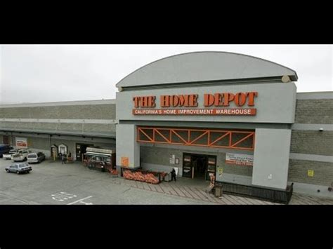 processing home depot liquidation lots at genco marketp