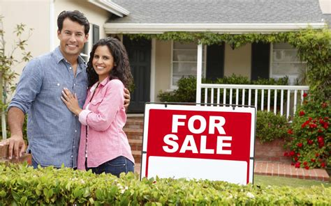 Home Buyers by How Smart A Home Buyer Are You