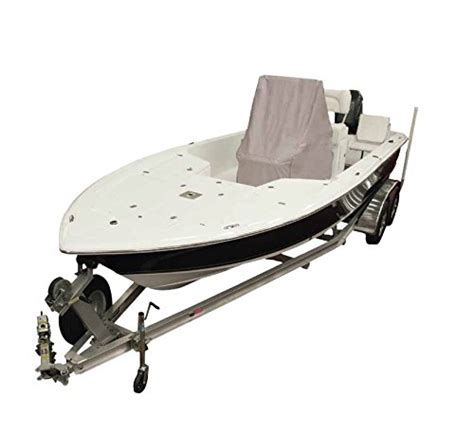 boat cover prices compare price to boat covers 16ft center console
