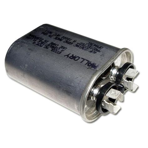 capacitor motor application opn436c mallory capacitor 4uf 236v application motor run 2020000506