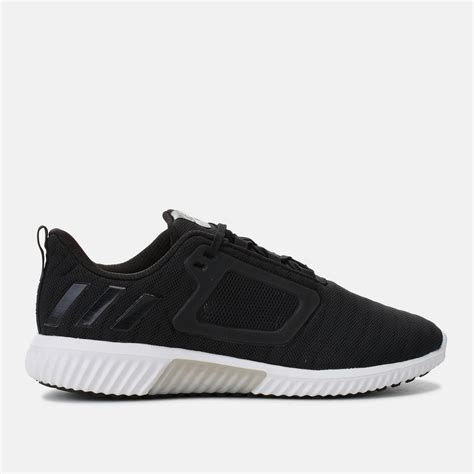 Adidas Climacool S 3 adidas climacool running shoe running shoes shoes
