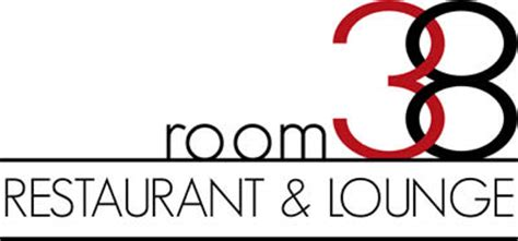 room 38 columbia mo live well restaurants columbia boone county health and human services