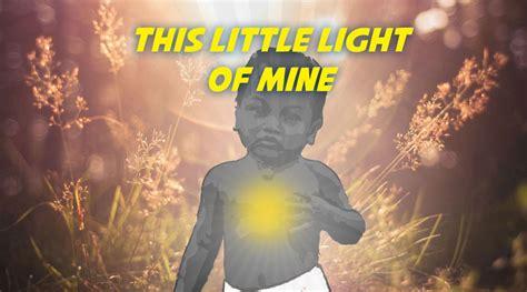 instrumental this light of mine this light of mine free karaoke nursery rhymes