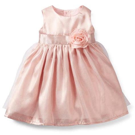 como decorar zapatos para niñas adornos para vestidos de ni 241 a