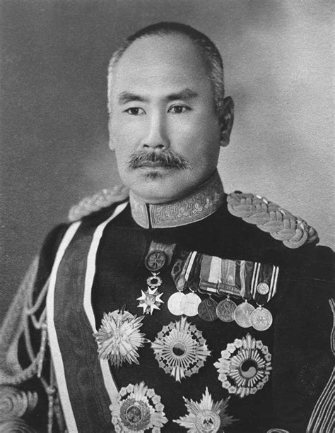 japanese generals file hasegawa yoshimichi jpg