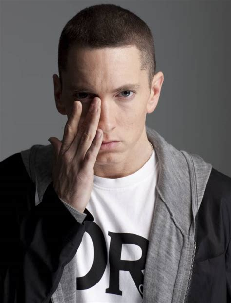 eminem eye color eminem s eyes are what color pictures to pin on pinterest