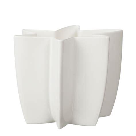Iittala Vases by Iittala Carambola Vase 6 Quot Iittala Sale